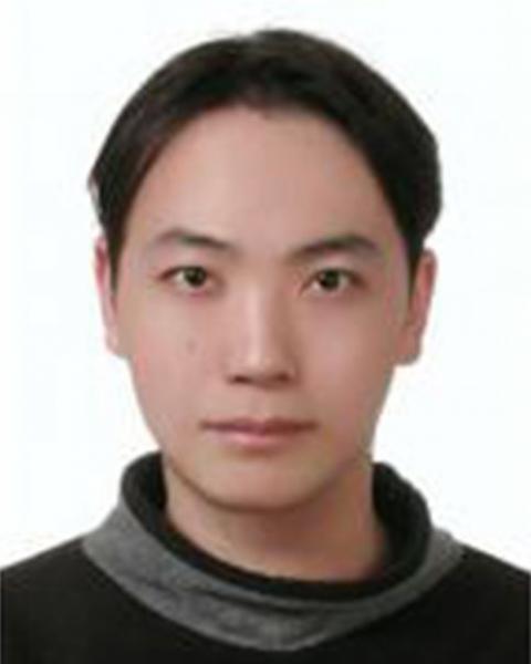 賴文政 助理教授
